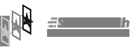VSN – Vereinigung Schweizerischer Nachrichtenoffiziere